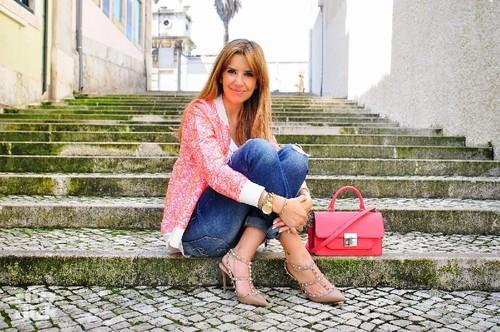 Ana Garcia Martins
