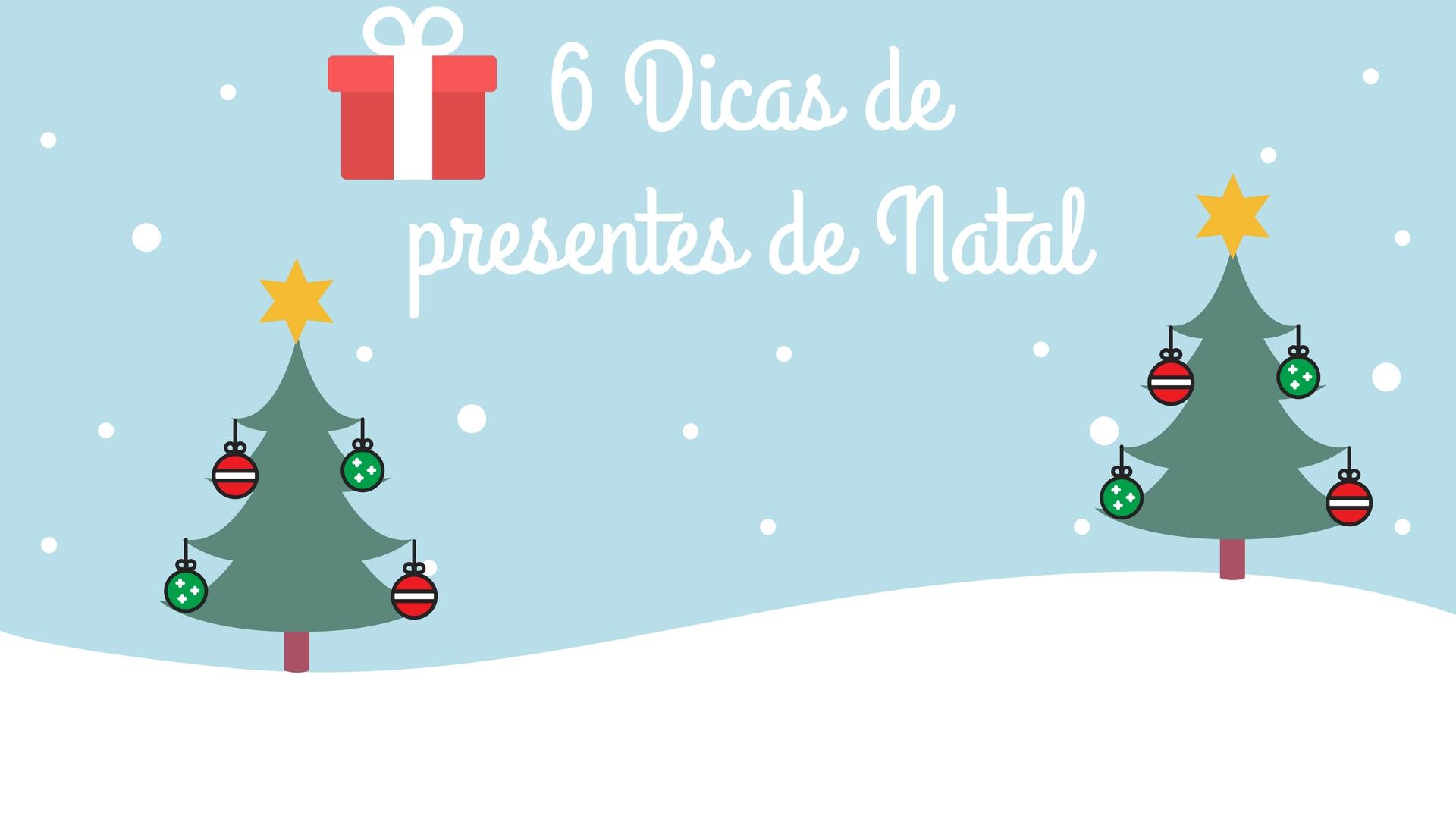 Feliz Natal (1)