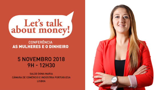 LetsTalk_About_Money_BarbaraBarroso