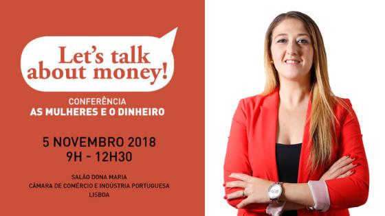 LetsTalk_About_Money_BarbaraBarroso