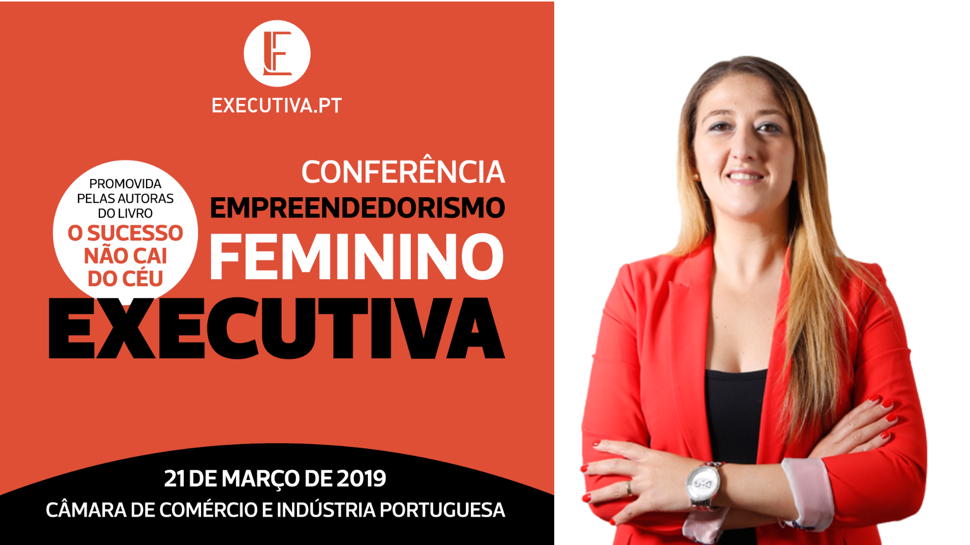 Conferência_Empreendedorismo_Feminino