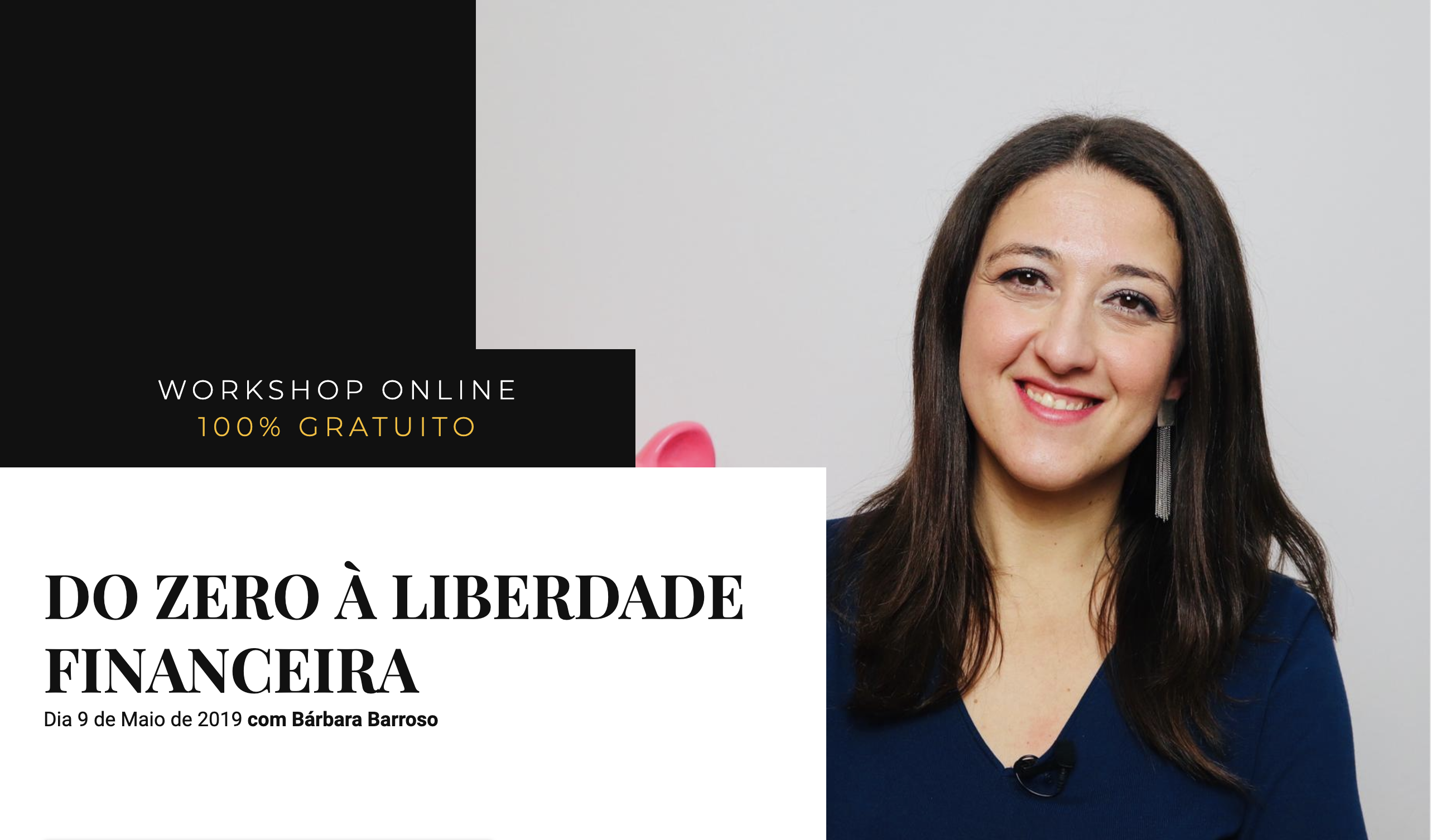 WorkshopOnline_Gratuito_BarbaraBarroso