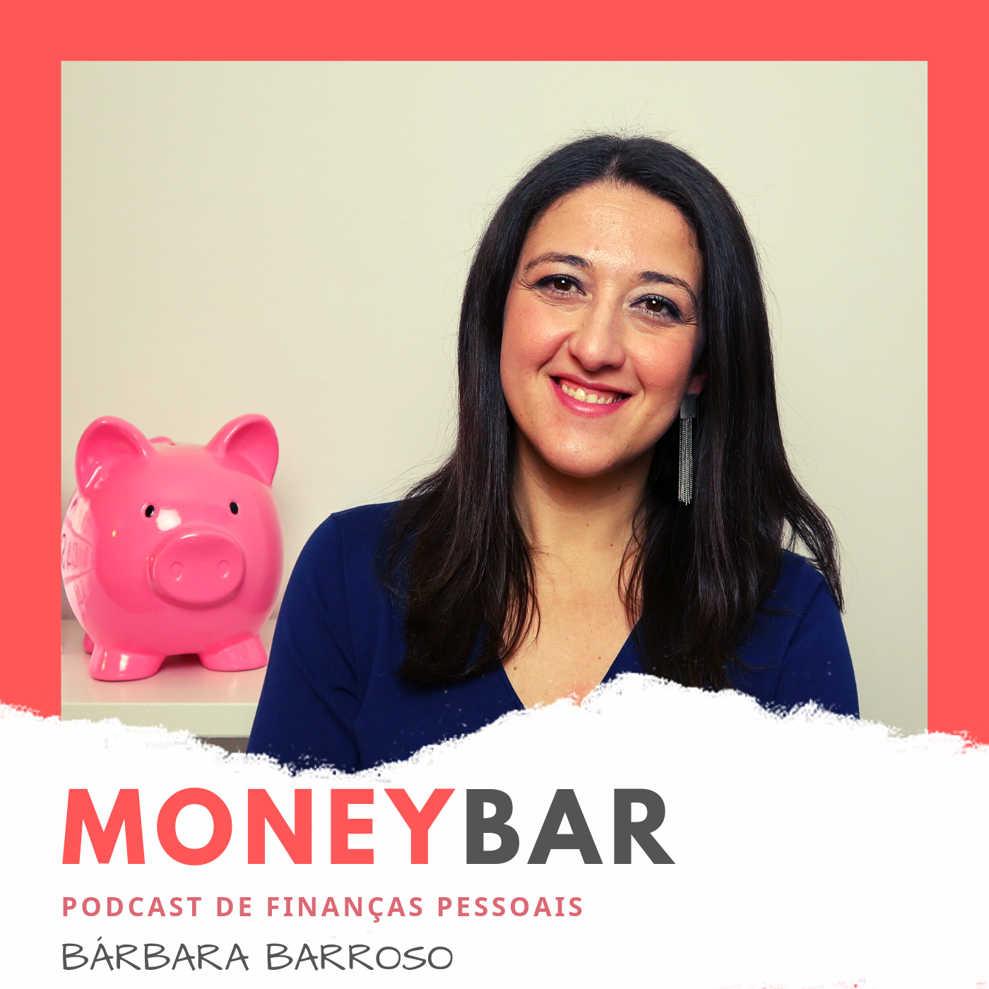 Moneybar_Cover_Podcast