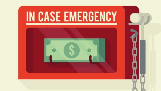 Fundo_de_emergencia